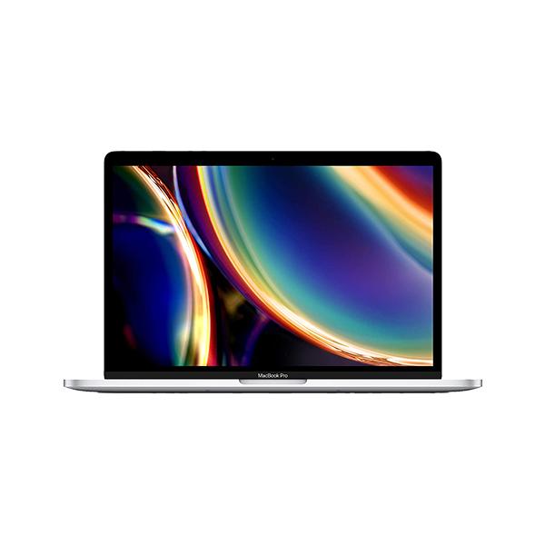 macbook_pro_2020
