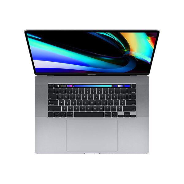 macbook_pro_16_inch
