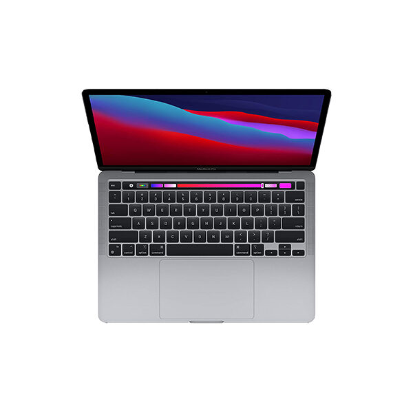 macbook_pro_m1