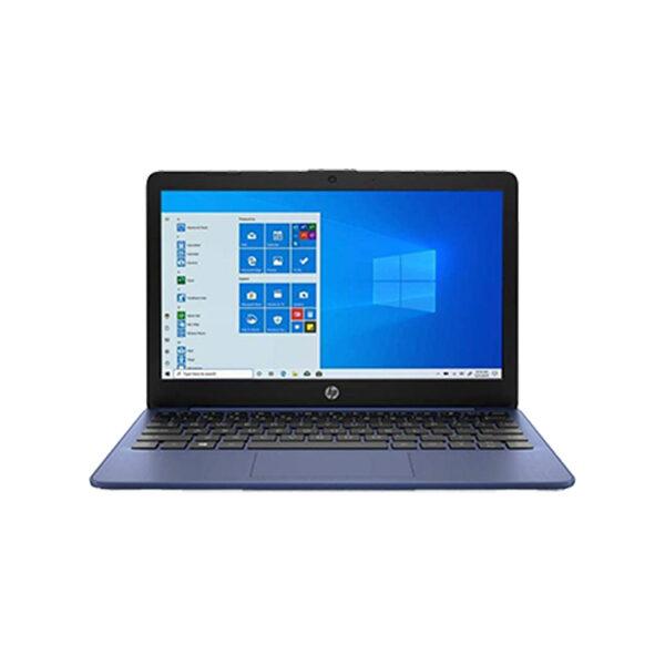 HP Stream 11 - AK0090wm