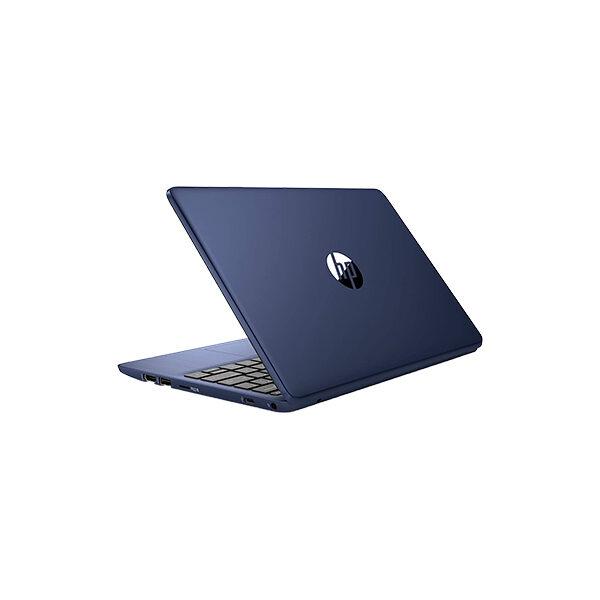 HP-Stream-11-AK0090