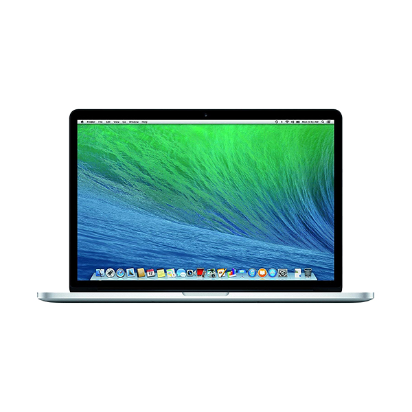 macbook pro_2019_15.4